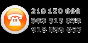 Logo Template - Logo_10
