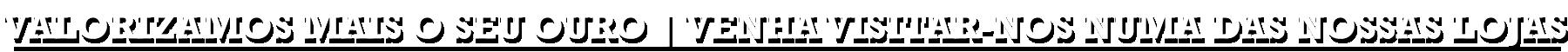 logo-spgold-lettering