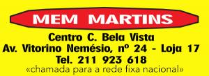 mem-martins-amarelo