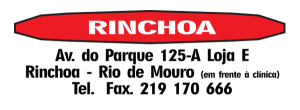 rinchoa