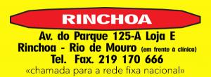 rinchoa-amarelo